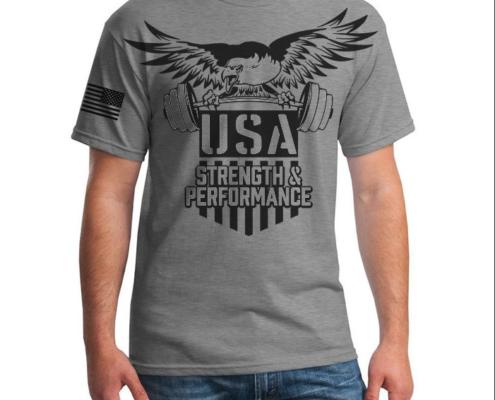dedicatedmarketing-USAshirt